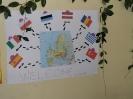 Wizyta na Łotwie