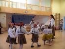 Wizyta w Estonii
