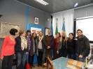 Wizyta we Włoszech