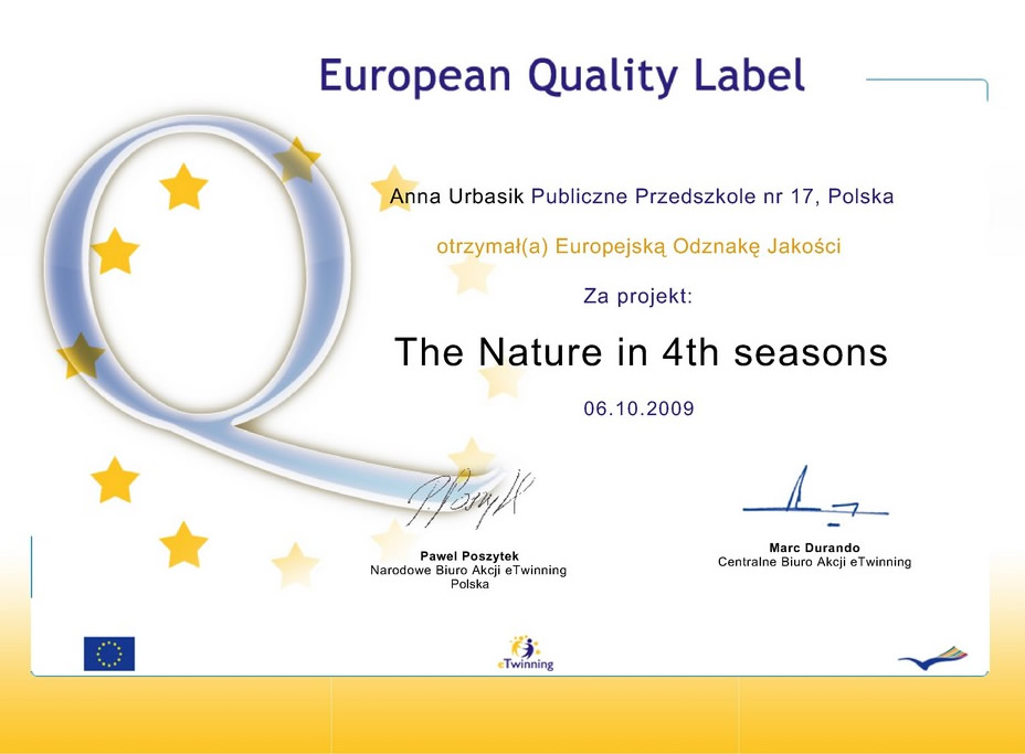 etw_europeanqualitylabel_2