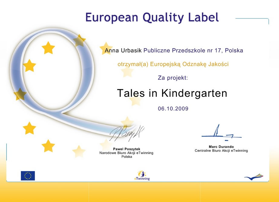 etw_europeanqualitylabel_3